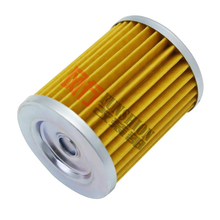 AN250 98-05 AN400 99-05 motorcycle oil filter(China (Mainland))