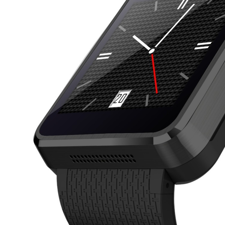 2pcs Smart Camera Watch GSM Phone F1 Men Women Health Waterproof Wristwatch Sync SMS Facebook Pedometer Sleep Player Anti Lost(China (Mainland))