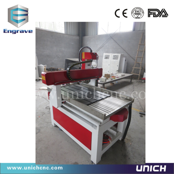 UNICH HOT SALE!!! china cnc router kit // dust collector for cnc router(China (Mainland))