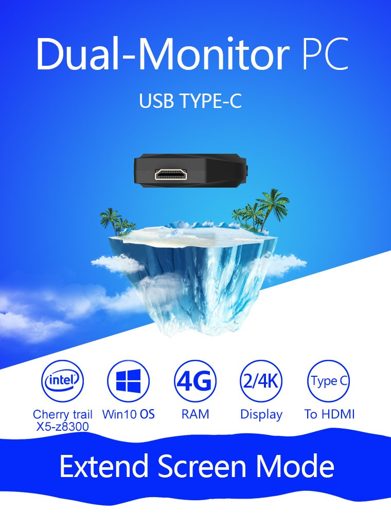 nexbox a95x user manual pdf