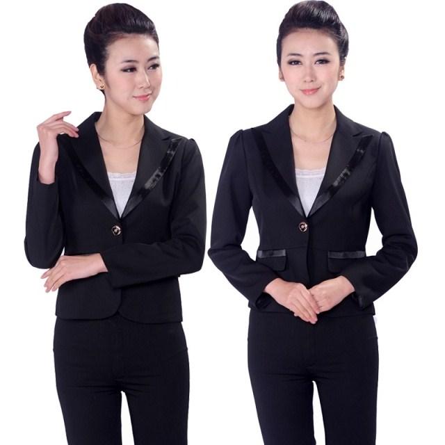 цена  Женский брючный костюм ol taoku  онлайн в 2017 году