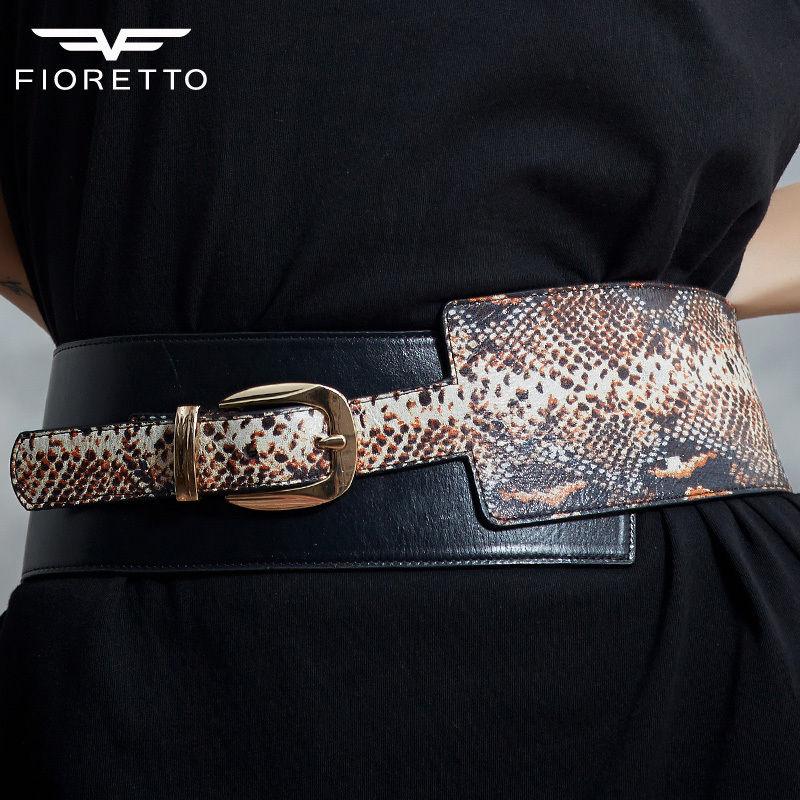 popular serpentine belt buy cheap serpentine belt lots