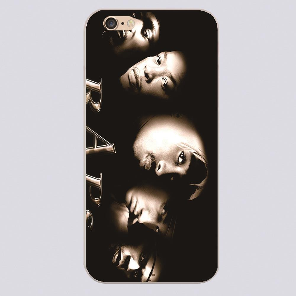 _dr_dre_2pac_eminem_and_50_cent_ Design case cover cell phone cases ...