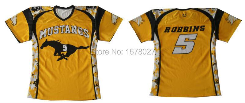 China Manufacture American Football Jerseys Wholesale(China (Mainland))