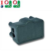 10l0l. Клуб автомобиль гольф-кары двигателя контроллер ввода ( MCOR ) 2001-2004-up 102101101