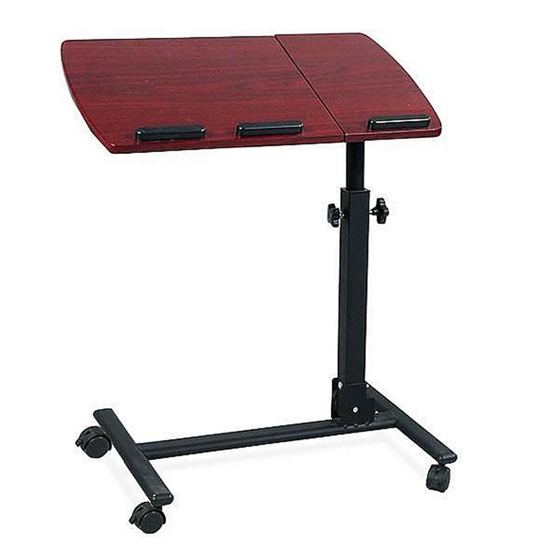 socle de l 39 ordinateur de bureau promotion achetez des socle de l 39 ordinateur de bureau. Black Bedroom Furniture Sets. Home Design Ideas