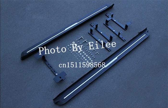 Nerf Bars-Buy Cheap Aluminum Nerf Bars lots from China Aluminum Nerf ...