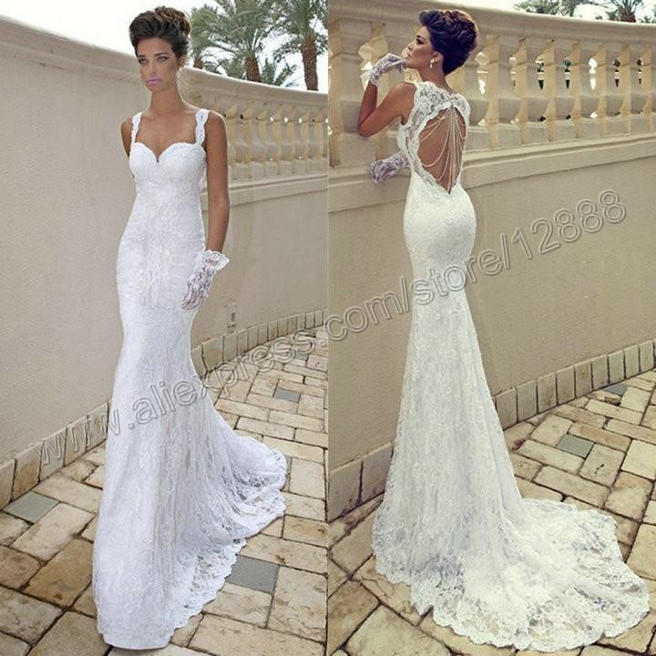 weddings most popular wedding dress style pinterest