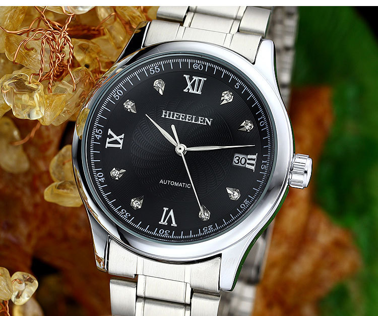 NW4616<br><br>Aliexpress