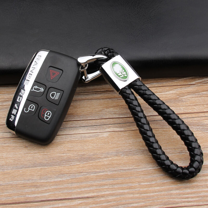 range rover key chain kaufen billigrange rover key chain partien aus china range rover key chain. Black Bedroom Furniture Sets. Home Design Ideas