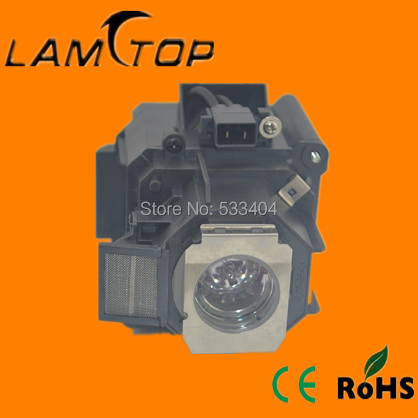 Здесь можно купить  FREE SHIPPING  LAMTOP  180 days warranty  projector lamps with housing  ELPLP63/V13H010L63  for EB-G5650W FREE SHIPPING  LAMTOP  180 days warranty  projector lamps with housing  ELPLP63/V13H010L63  for EB-G5650W Бытовая электроника