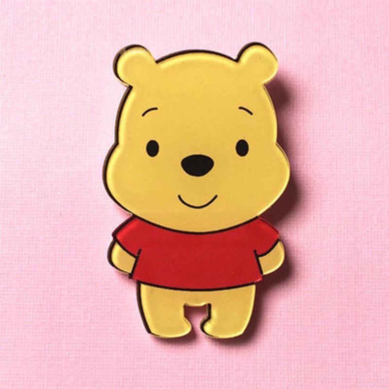 Winnie pooh adult clothing
