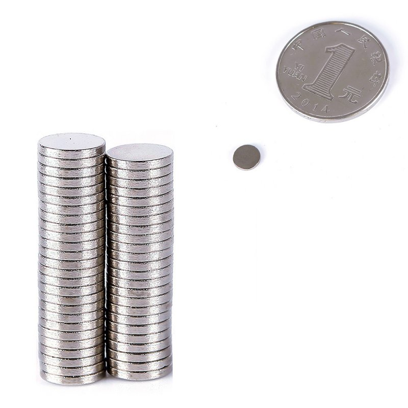 Popular small round magnets buy cheap small round magnets for Small round magnets crafts