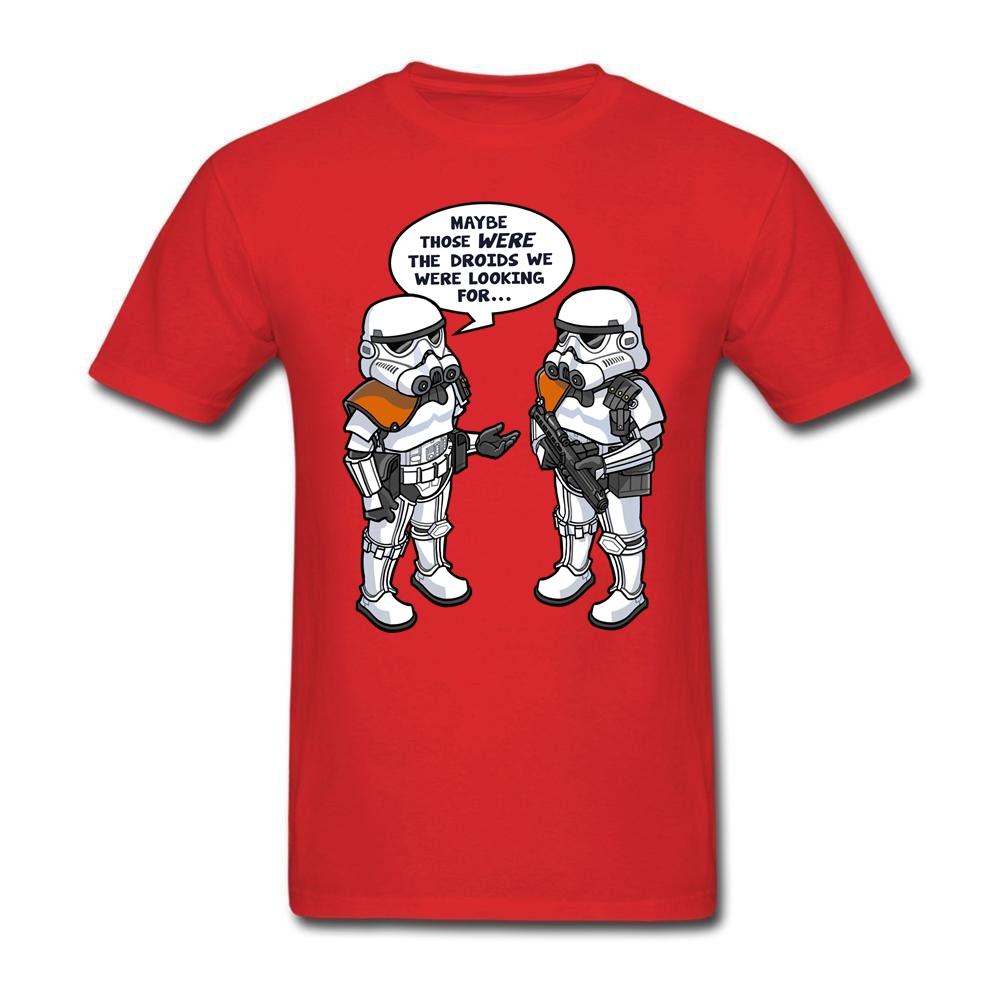 T shirts online cheap shirts rock for Cheap t shirt online