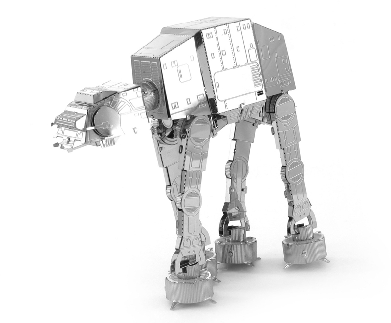 фото звездные войны роботы