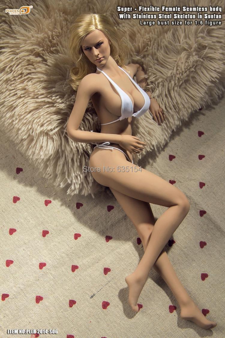 Сексуальные девушки с большой фигурой 5 фотография