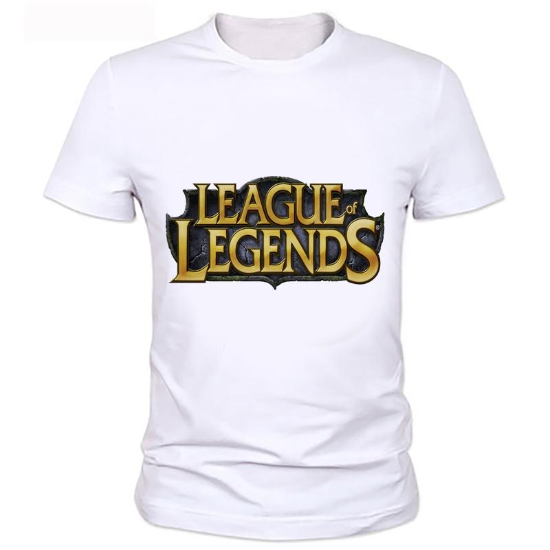 Funny Chinese breaking bad printing T-shirt style of breaking bad men's T-shirt Men's clothing personality 119#  HTB19UW8KpXXXXXtXXXXq6xXFXXXP