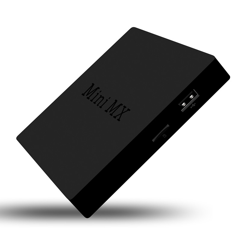 Mini-TV-BOX-4