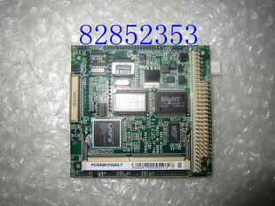 Taiwan flexible pcm-3351f4002-t 104 pc motherboard(China (Mainland))