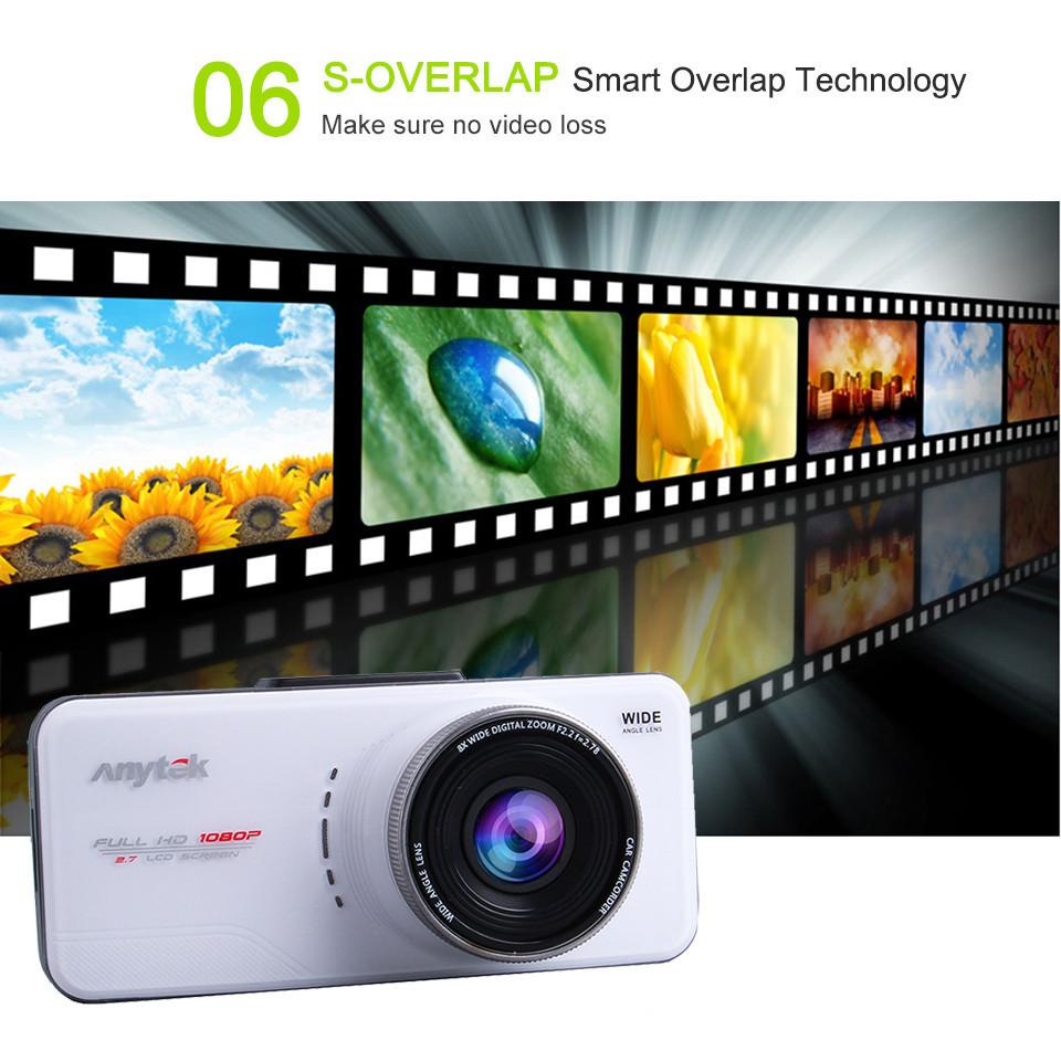 Anytek Car Dvr At66a 27 Us75 Rigid Printed Circuit Board For Mini Segway Cameras Pcb Buy Fm