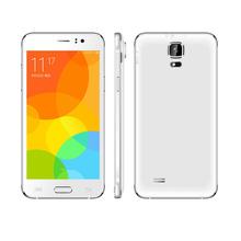 New arrival 5.0″ Original Jiake G9200 MTK6572  Dual Core Android 4.4.2 WCDMA 512M RAM+4GB ROM Dual camera Dual SIM AL
