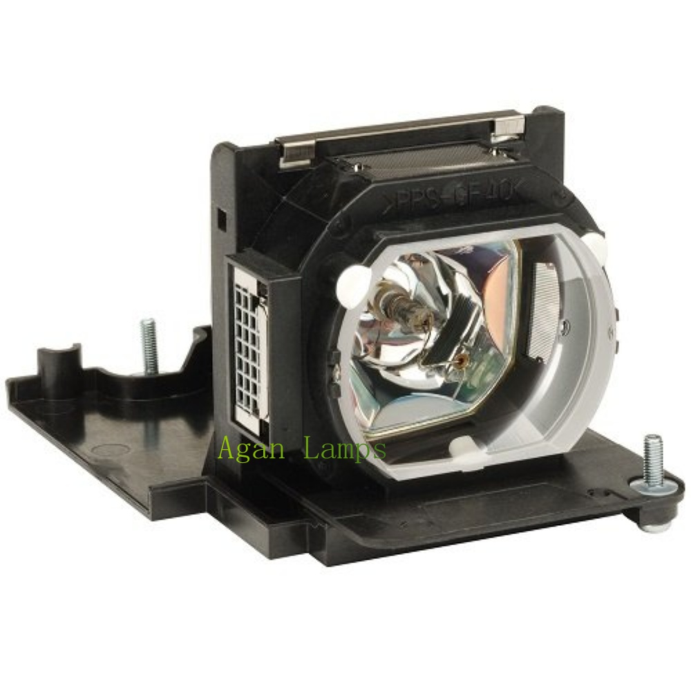 Фотография VLT-XL8LP Replacement Lamp  for Mitsubishi LVP-HC3, LVP-SL4U, LVP-XL4U, LVP-XL8U, LVP-XL9U, SL4U, XL4U, and the XL8U projectors