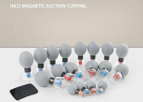 12 Cup HACI Magnetic Acupressure Suction Cupping Set Vacuum Acupuncture Massager Magnetic Therapy Moxibustion Health Care  12 Cup HACI Magnetic Acupressure Suction Cupping Set Vacuum Acupuncture Massager Magnetic Therapy Moxibustion Health Care  12 Cup HACI Magnetic Acupressure Suction Cupping Set Vacuum Acupuncture Massager Magnetic Therapy Moxibustion Health Care