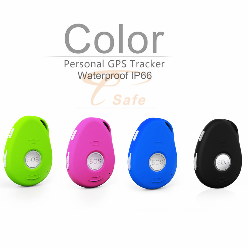 Mini Waterproof GPS Tracker Locator With Google map For Kids Pets Dogs Vehicle Personal GPS GSM SOS Alarm GPRS Tracker ET017S<br><br>Aliexpress