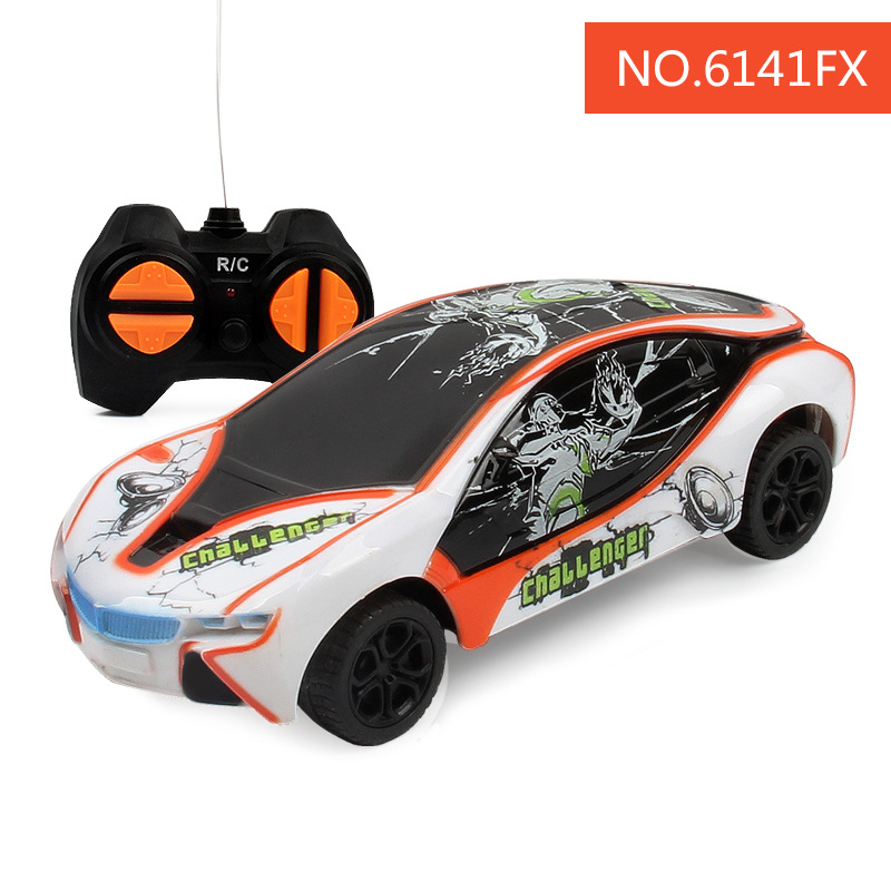 Boy toys Many kinds 1:24 kids toy remote control 4CH rc car model baby toys 4 channels micro racing car suv dirt bike toy gifts(China (Mainland))
