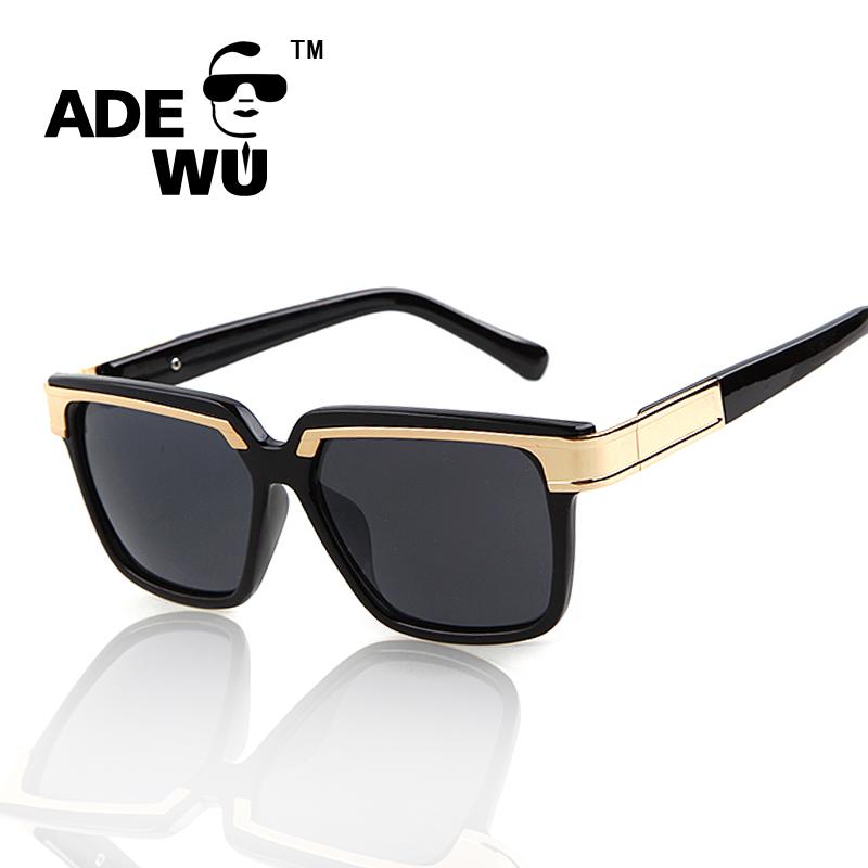 Top Mens Sunglasses  online get men top flat sunglasses aliexpress com alibaba
