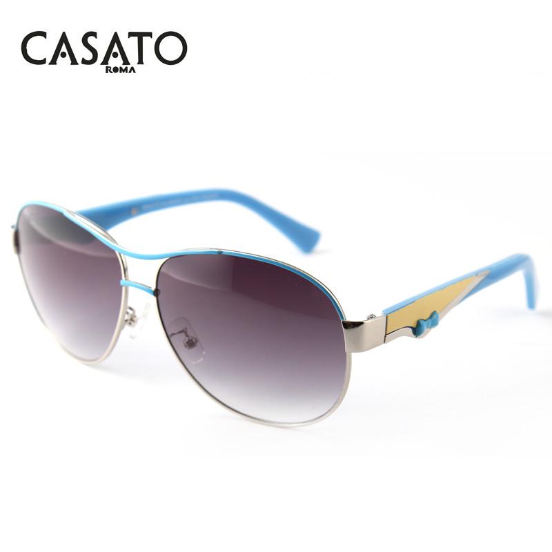 2016 New Fashionable acetate Sunglasses made in china(China (Mainland))
