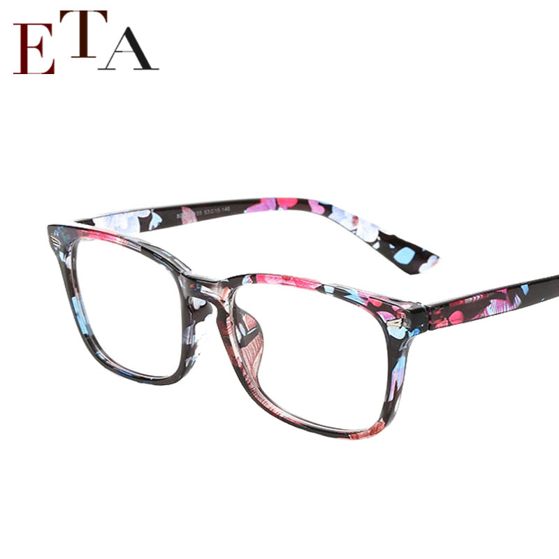 New Frame Styles Of Glasses : 2016-NEW-Style-Restoring-Ancient-ways-Box-Eyeglasses-Frame ...