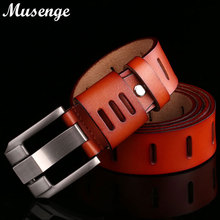 Buy Belt Designer Belts Men High Mens Luxury Leather Belt Men Ceinture Homme Cowboy Pin Buckle Cinto Riem Cinturones Hombre for $11.98 in AliExpress store