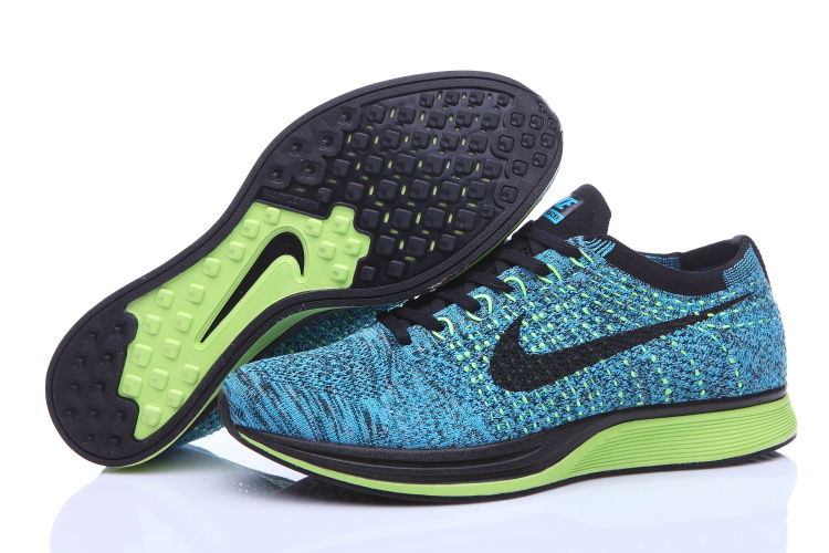 first rate e2e66 c9010 scarpe nike running 2016