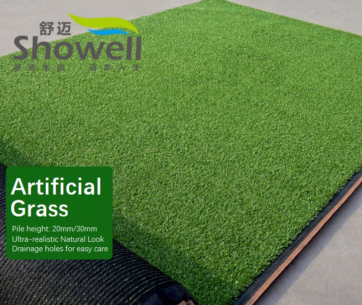 Turf roll promotion shop for promotional turf roll on for Moquette outdoor
