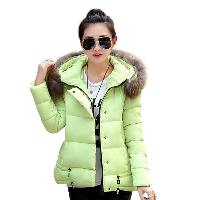 Манто роковой зимняя куртка женщин abrigos mujer парка женщин куртки и пальто y chaquetas ...