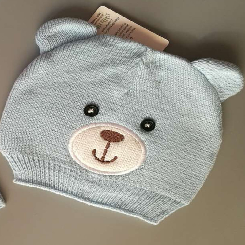 Find great deals on eBay for Bear Hat in Hats and Unisex Accessories. Shop with confidence. Find great deals on eBay for Bear Hat in Hats and Unisex Accessories. Shop with confidence. Black / White Bear, Black / Brown Bear, Red. % Acrylic. respond within 24 hours. Comfort One Size Fit.