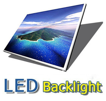 "B173RW01 V.2 New 17.3"" HD MATTE LED LCD Screen fits Dell Studio 1745 1747 & 1749"