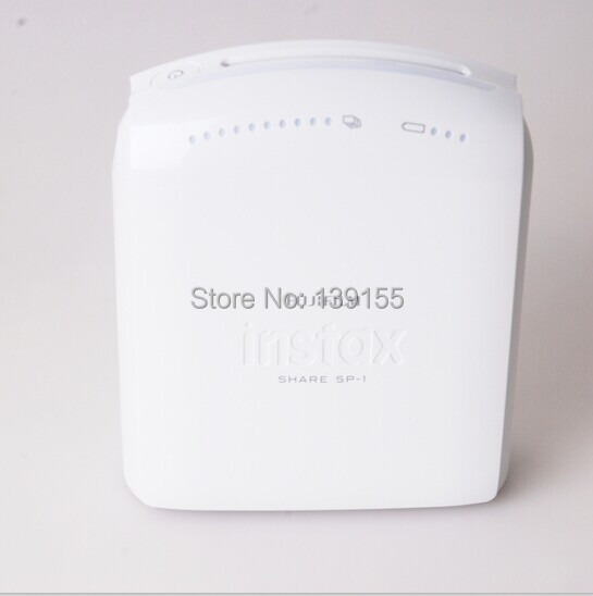 Fujifilm instax SHARE Smartphone Printer SP-1 Mini Film Photo Printer For Fujifilm Instax Camera Films Shipping Free<br><br>Aliexpress
