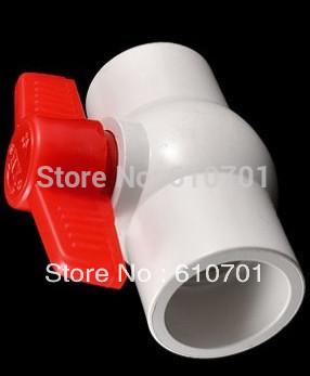 Popular Plastic Shut Off Valve Water Buy Cheap Plastic