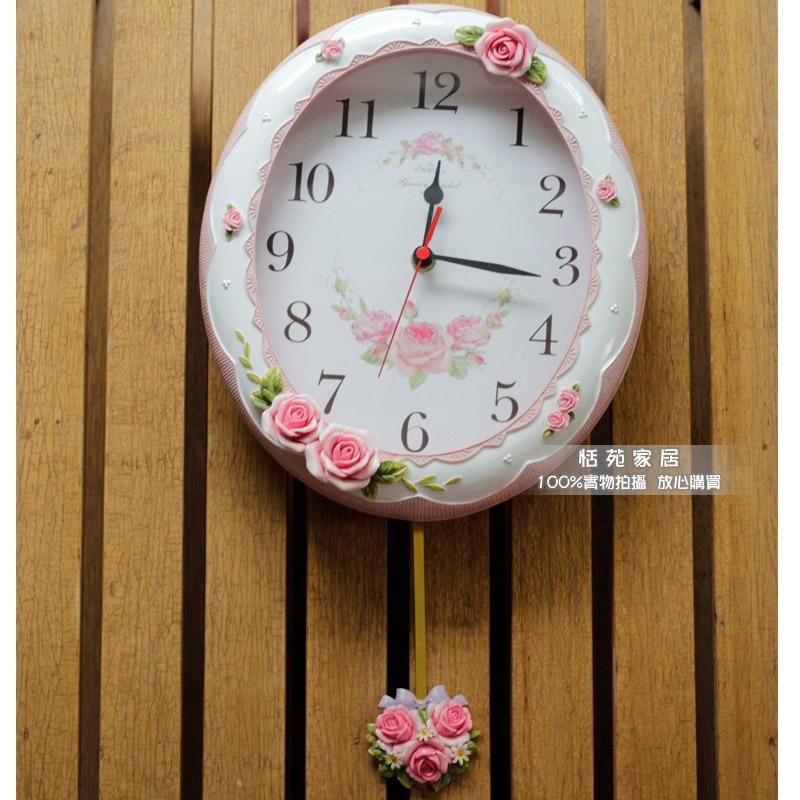 achetez en gros petites horloges murales d coratives en ligne des grossistes petites horloges. Black Bedroom Furniture Sets. Home Design Ideas
