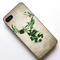 Deer Hunting Camo Browning Logo Phone case for Huawei 3C 4X Honor 6 7 Ascend P6 P7 P8 Lite P9 Lite Mate 7 8(China (Mainland))