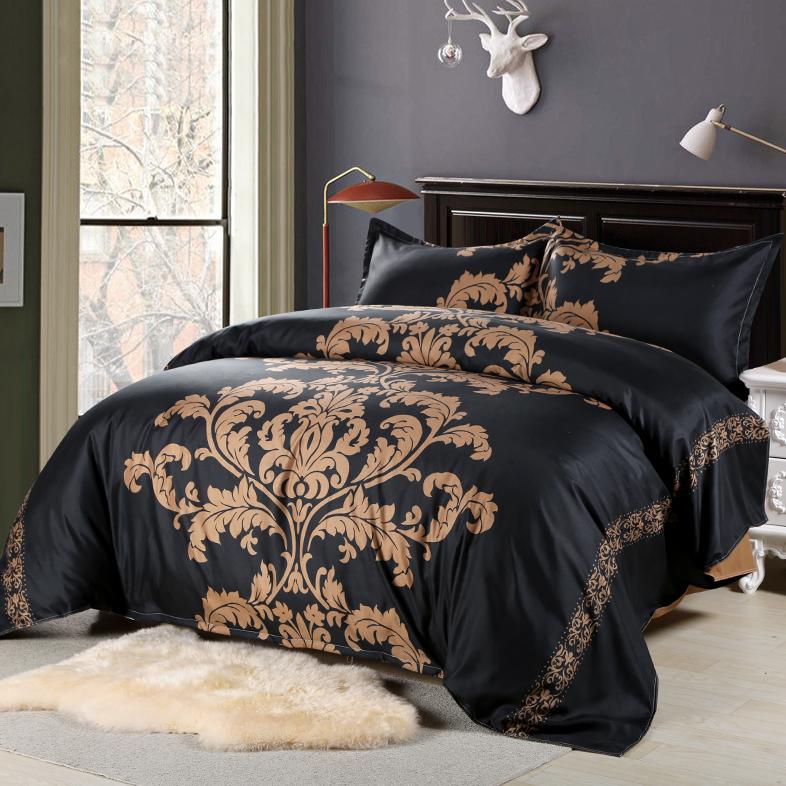 duvet and bedding set s (8)
