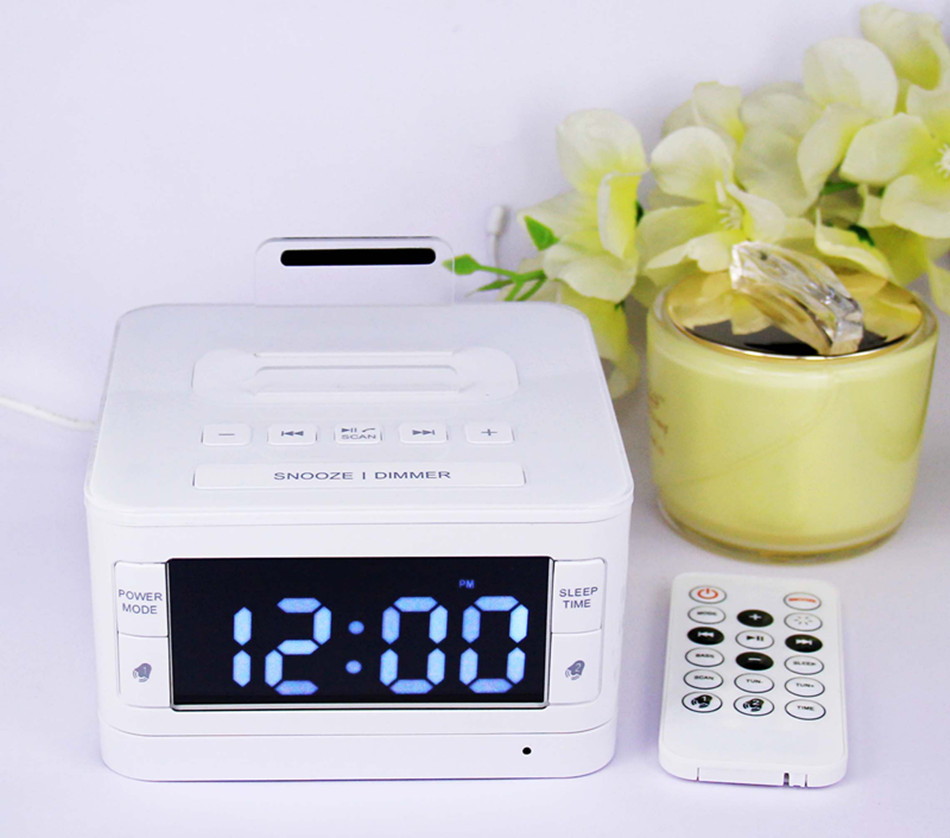 K7-BT Speaker 2015 New Bluetooth Speaker for MP3/ MP player CD player DVD player DVD Player<br><br>Aliexpress