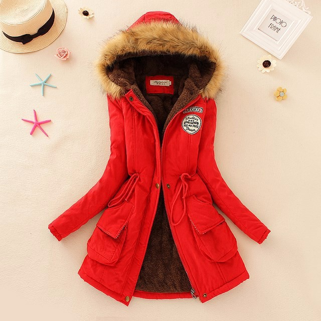 2016-New-Parkas-Female-Women-Winter-Coat-Thickening-Cotton-Winter-Jacket-Womens-Outwear-Parkas-for-Women (11)