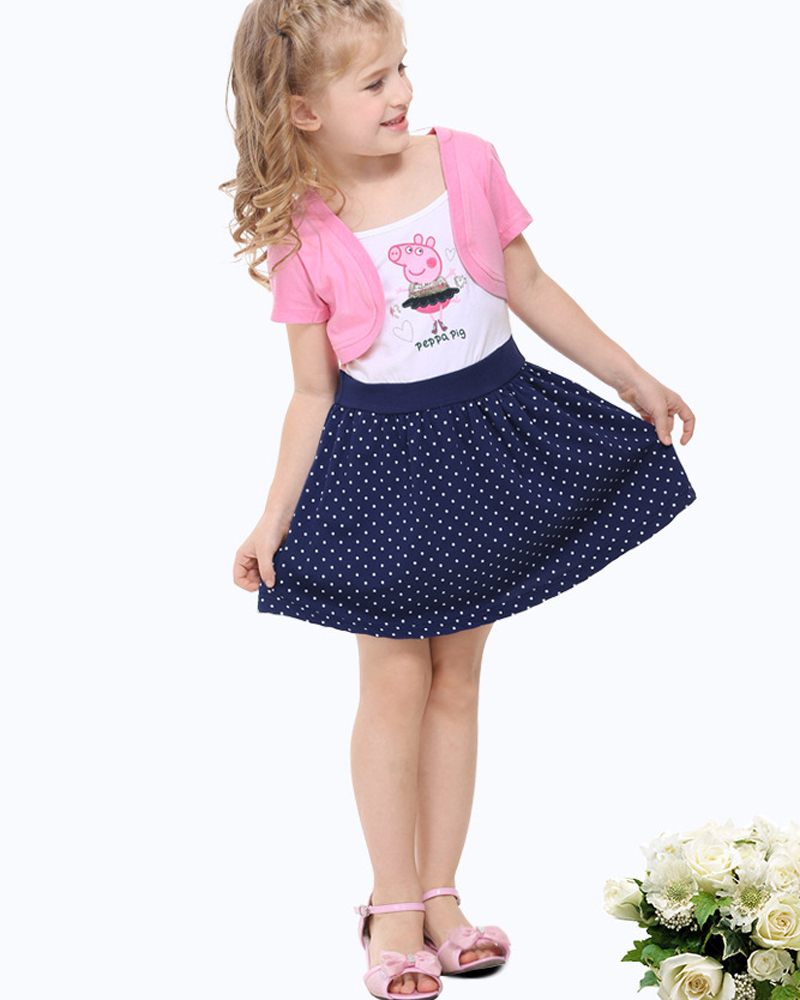 Shop for and buy little girl prom dresses online at Macy's. Find little girl prom dresses at Macy's.