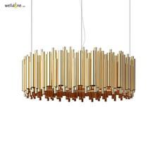 Lamps Buy Cheap Organ