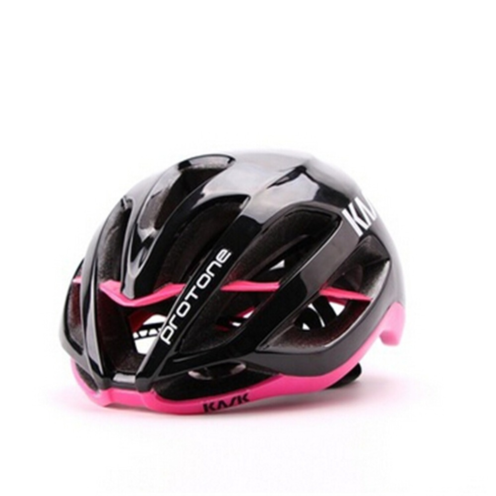Sky Cycling Helmet Kask Protone Paul Smith Adjustable Bicycle Bike Unisex Shockproof ultralight M/L 54-61CM(China (Mainland))