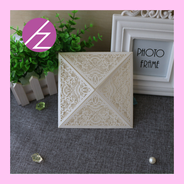 electronic wedding invitations reviews online shopping With electronic wedding invitations indian
