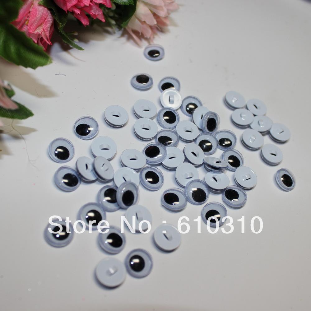 Аксессуары для кукол ZS DECOR 18 /wiggly diy HC2R2AB 18mm искусственные цветы для дома zs decor 1 5 2 rose hc2b20